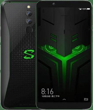Xiaomi Black Shark Helo Adana Yedek Parça