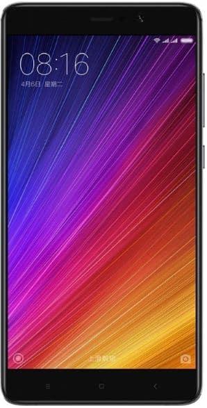 Adana Xiaomi 0 322 422 56 76