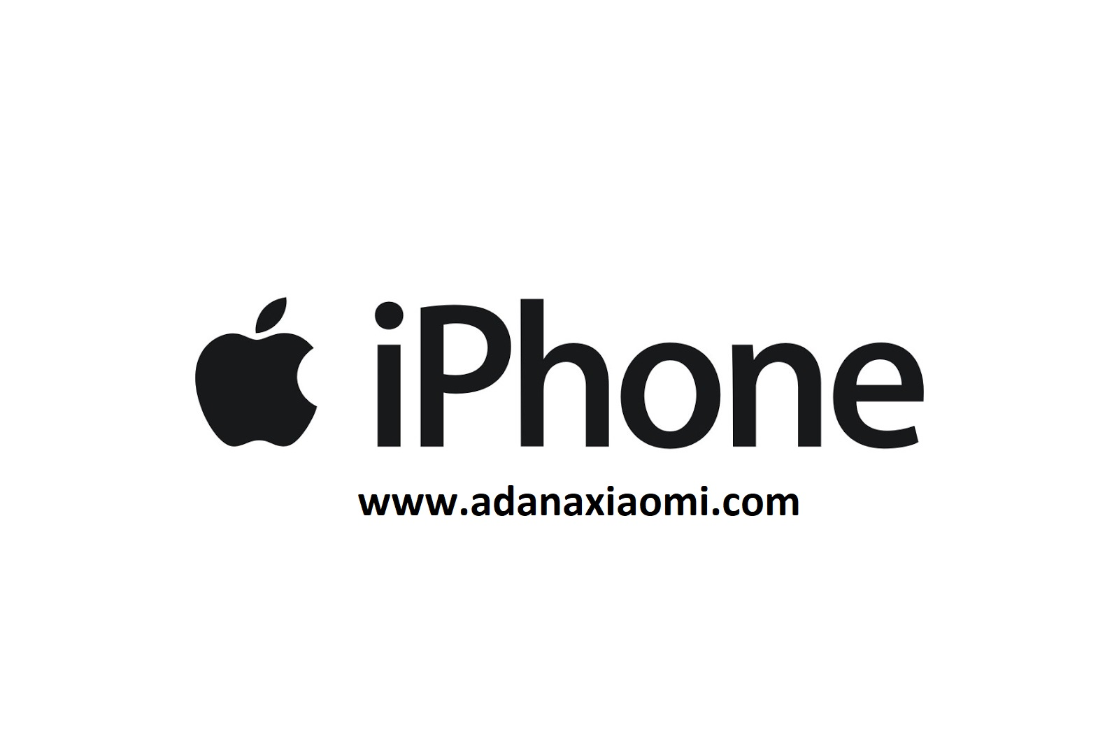 Adana iPhone Teknik Servis 0 322 422 56 76