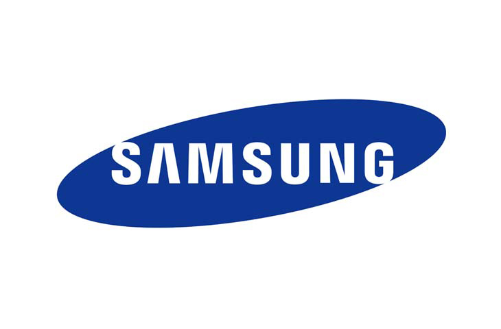 Adana Samsung Teknik Servis 0 322 422 56 76