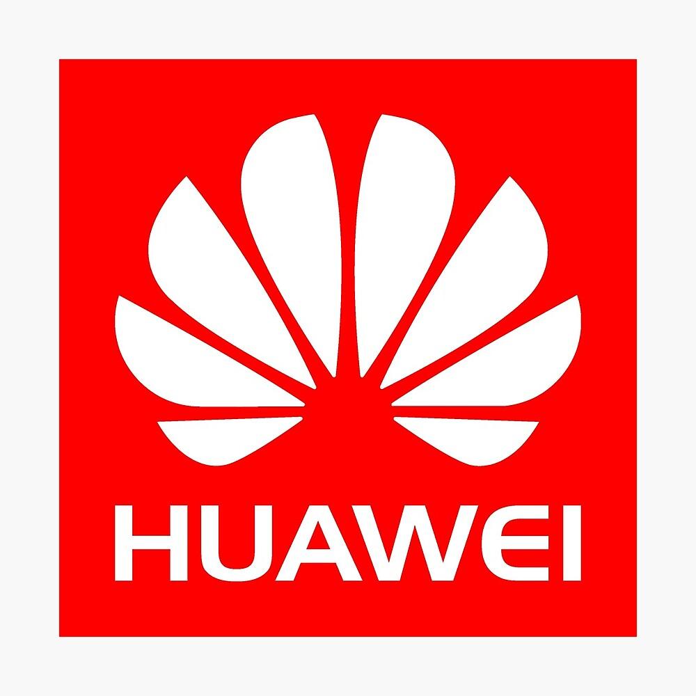 Adana Huawei Teknik Servis