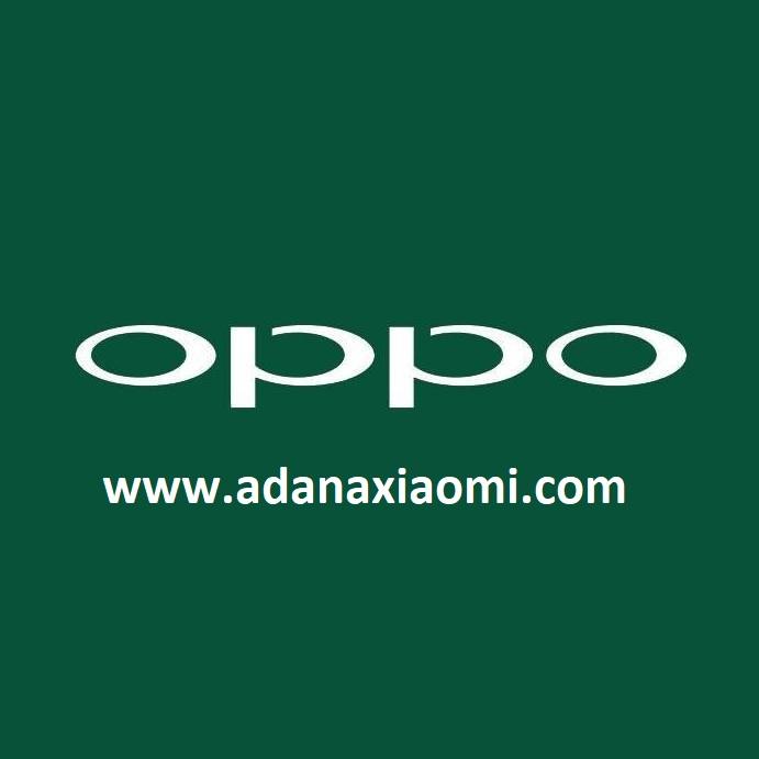 Adana Oppo Teknik Servis 0 322 422 56 76 | Oppo Desen Şifre Kırma