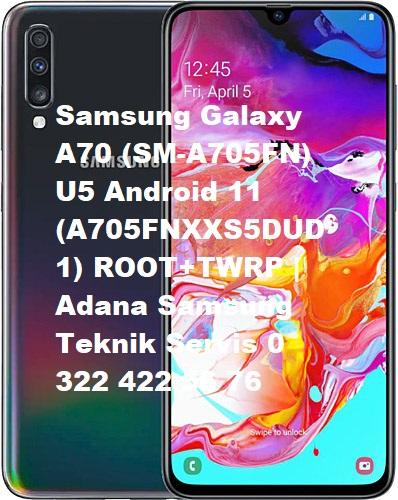 Samsung Beyaz Eşya Servisi 0 322 422 56 76